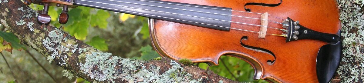 Hartree Music